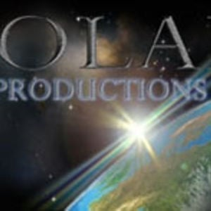 Profile picture for Solar Productions