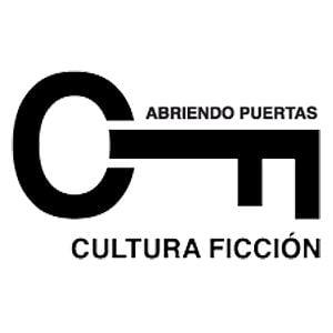 Profile picture for Cultura Ficción
