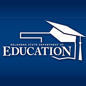 Profile picture for Oklahoma State Dept. of Ed