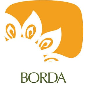 Profile picture for Borda