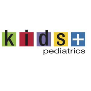 Profile picture for Kids Plus Pediatrics