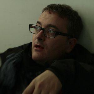 Profile picture for Ruben O'Malley