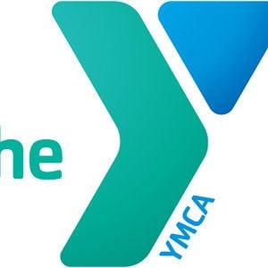 Profile picture for YMCA SW ILLINOIS