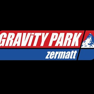 Profile picture for Gravity Snowpark