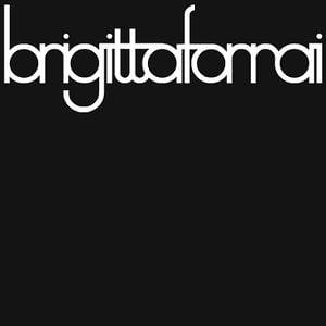 Profile picture for BRIGITTA FORRAI