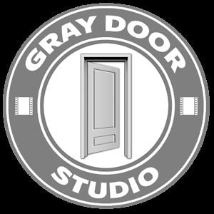 Profile picture for Gray Door Studio