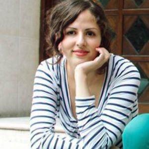 Profile picture for sandra lavaniegos