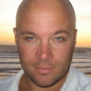 Profile picture for Jorg Jansen