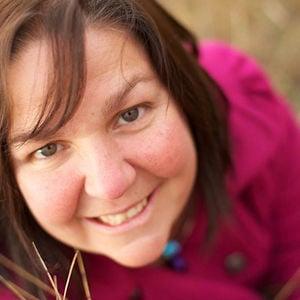 Profile picture for Allison Kennedy Davies