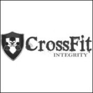 Profile picture for CrossFit Integrity