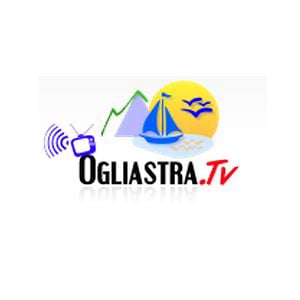 Profile picture for Ogliastra.TV