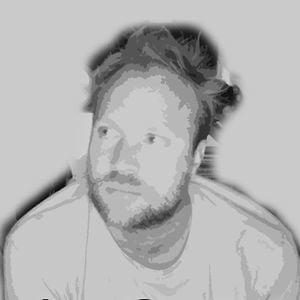 Profile picture for Warpus