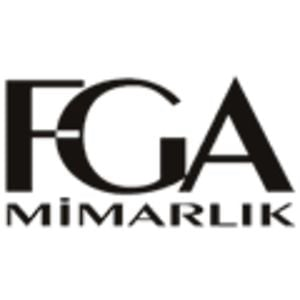Profile picture for FGA Mimarlik