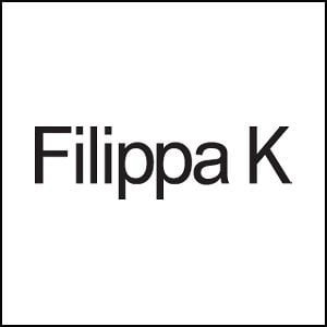 Profile picture for Filippa K