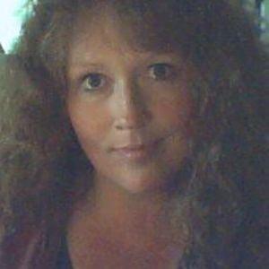 Profile picture for Jannine Moschetti