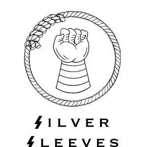 Profile picture for samuel higley - Silver Sleeves