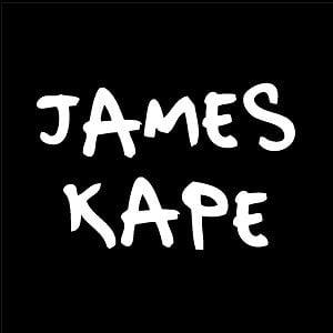 Profile picture for jameskape