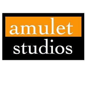 Profile picture for Amulet Studios