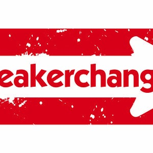 Profile picture for Sneakerchange