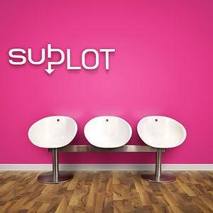 Profile picture for Subplot Design Inc.