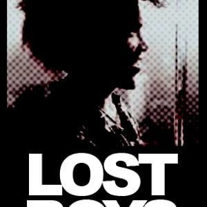 Profile picture for The Lost Boys