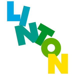 Profile picture for Linton Media, Inc.