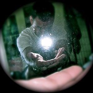 Profile picture for Rene Martinez