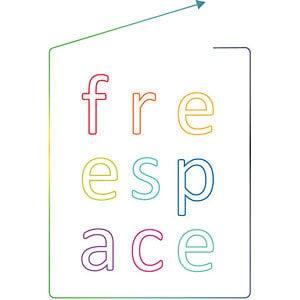 Profile picture for FREESPACE
