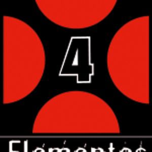 Profile picture for 4elementos
