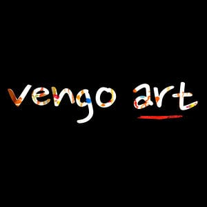 Profile picture for tamir vengo azoulay