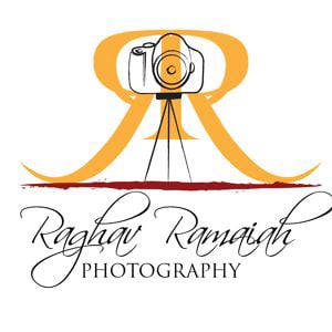 Profile picture for Raghav Ramaiah Photography