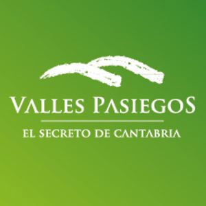 Profile picture for valles pasiegos