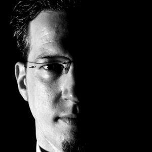 Profile picture for Alexander L Zlamal