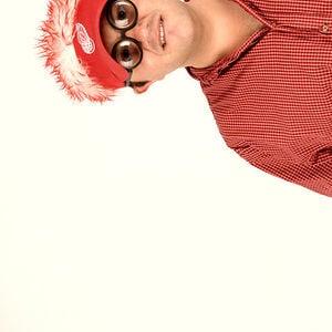 Profile picture for Dan Farca