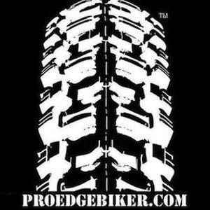 Profile picture for PROEDGEBIKER.COM