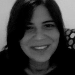 Profile picture for Alice Avallone