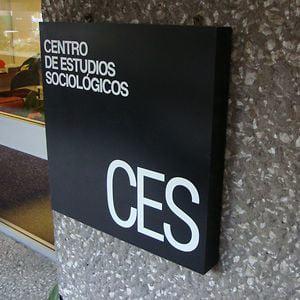Profile picture for Coordinacion CES
