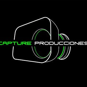 Profile picture for Capture Producciones Ltda.