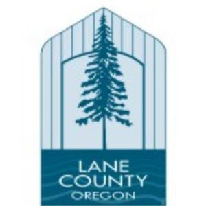 Profile picture for Lane County Government
