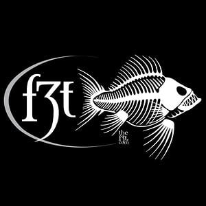 Profile picture for The Fly Fishing Film Tour