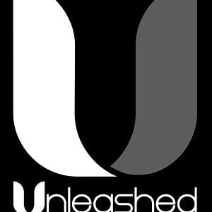 Profile picture for Unleashed The Movement