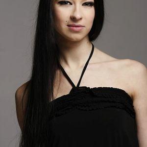 Profile picture for Tina Pivoraitė