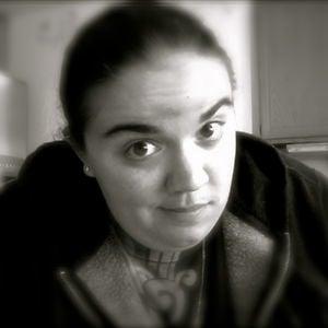 Profile picture for Alyssa Cruce