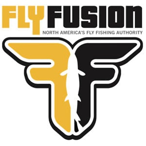 Profile picture for Fly Fusion Magazine