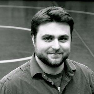 Profile picture for Patrick Norman
