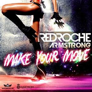 Profile picture for Redroche