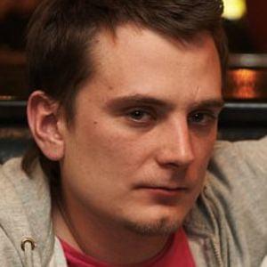 Profile picture for Dmitry Patrakov