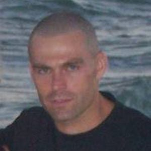 Profile picture for Filip Stastny
