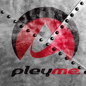 Profile picture for Pleyme France