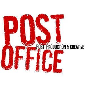 Profile picture for PostOffice
